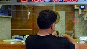 Son dakika... Dolar ve Euro güne böyle başladı (Güncel dolar kuru fiyatları)