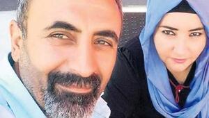 Sevgilisini eşarpla boğarak öldürmüştü Şaşkına çeviren ifadeler