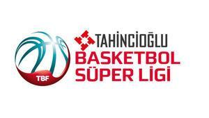 TBSLde 7. hafta heyecanı, Fenerbahçe bay geçiyor