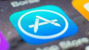 App Storea damga vuran yerli uygulamalar