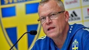Janne Andersson: İlk maçta onlar kadar iyi değildik, dersler çıkardık