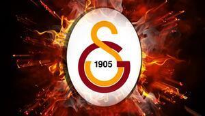 Galatasaraydan açıklama: Şaşırmadık