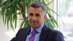 İzmirde AK Parti belediye başkanlık süreci için adaylık başvuruları tamamlandı