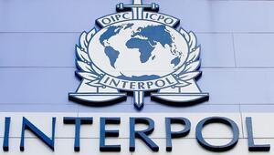 INTERPOLün yeni başkanı seçiliyor