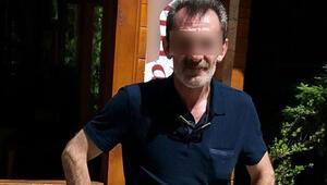 9 yaşındaki öğrenciyi taciz eden kantinci tutuklandı