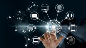 Teknoloji girişimlerine 100 milyon liralık destek