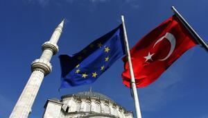 Türkiyeye doğrudan yatırımlarda Avrupa damgası