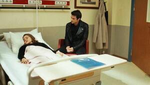 Bir Litre Gözyaşı dizisi son bölümüyle nefes kesti Yeni bölüm fragmanı yayınlandı mı