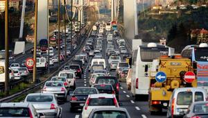 Araç sahipleri için önemli uyarı 1 Aralıktan önce yapın
