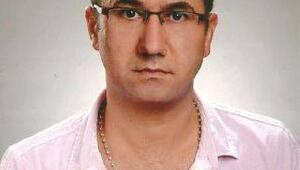 Arkadaş katiline 18 yıl hapis cezası