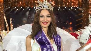 Mankenler Kraliçesi Pınar Tartan kimdir