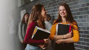 6 üniversiteden personel alımı
