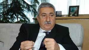 Palandöken: Türkiye sağlık turizminde lider olmalı