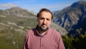 Özcan Alper'in yeni filmine Dünya Sinema Fonu'ndan destek