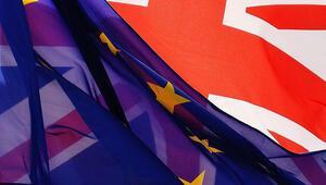 İngiltere göçmen mutabakatına sadık kalacak