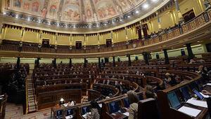 İspanyada erken seçim ihtimali