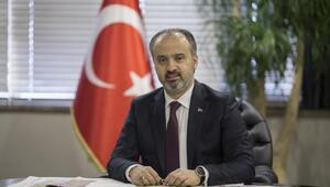 Bursa Büyükşehir Belediyesi: Algı operasyonlarınagöz yumulmayacak