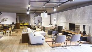 KDV indirimi mobilya satışlarını arttırdı