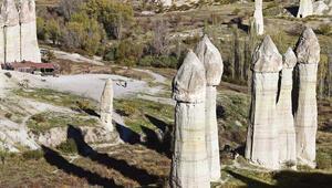 Kapadokya hamlesi