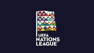4lü finali bakın kimler kaldı UEFA Uluslar Liginde...
