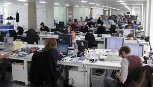 Milyonlarca çalışanı ilgilendiriyor Yıllık izin yapmayanlar buna dikkat