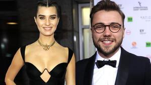 Uluslararası Emmy Ödüllerinde Türk dizileri rüzgarı
