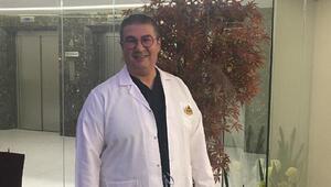Ozon terapi otizm tedavisinin ana parçası