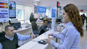 Vergi taksidinde son gün 30 Kasım