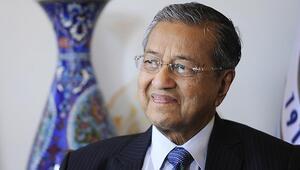 Malezya Başbakanı, Bir daha asla sömürge altına girmek istemiyoruz