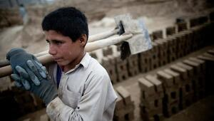 TESKten çocuk işçiliğiyle mücadele çalıştayı