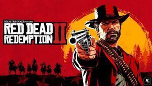 Red Dead Redemption 2 ile benzerlik taşıyan oyunlar