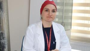 Anestezi uzmanı Erkandan, Paçavra hastalığı uyarısı