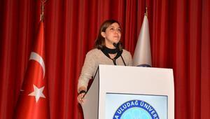 Bursadaki Suriyeli sayısı 160 bini aştı