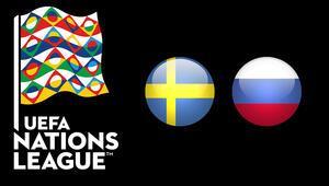 Rusyaya 1 puan yetiyor ama İsveçin iddaa oranı düştü