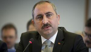 Gül: Herkes bağımsız Türk yargısının işleyişine saygı göstersin