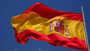 İspanyadan Brexit anlaşmasına veto sinyali