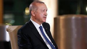 Erdoğan mutlaka gidin demişti Ziyaretçi akını
