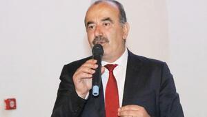 Türkyılmaz;Sakin şehir Trilye geleceğe miras kalacak