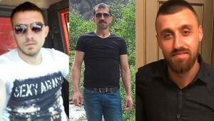 Zonguldaktan üzücü haber geldi