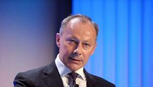 Renault yönetimi harekete geçti, Thierry Bolloré başkan vekili olarak atandı
