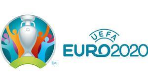 Euro 2020 torbaları belli oldu Türkiye...