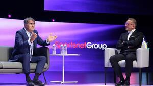 Markalar ve sporu buluşturan Brand&Sport Summit 12 Aralıkta Zorlu PSM'de