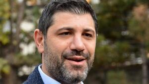 """Ömer Onan: """"Türkiye'de en fazla başarı elde edilen branş basketboldur"""""""
