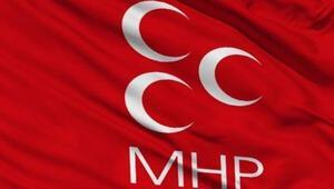 Kastamonu MHP il ve merkez ilçe yönetimi istifa etti
