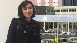 Türkiyeyi sarsan olayda tanık olarak ifade verdi