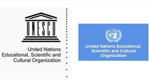 UNESCO, Türkiyeyi takdir etti