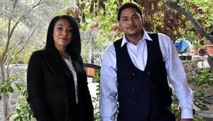 Şikagolu Jackson kardeşler, ünlü iş adamına babalık davası açtı