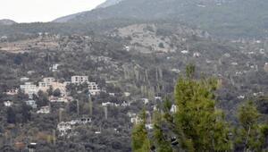 Kaş Belediye Başkanı Kocaer: Kaçak yapılar için yıkım kararı alındı