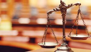 Sadeleştirilmiş yargılama