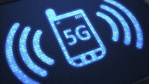 BTK Başkanından önemli 5G açıklaması